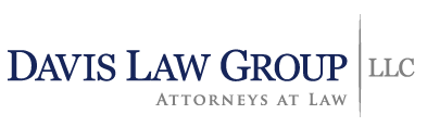 Davis Law Group LLC Attorneys at Law