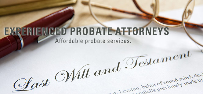 probate lawyer akron ohio - probate attorney